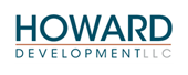 Howard Development