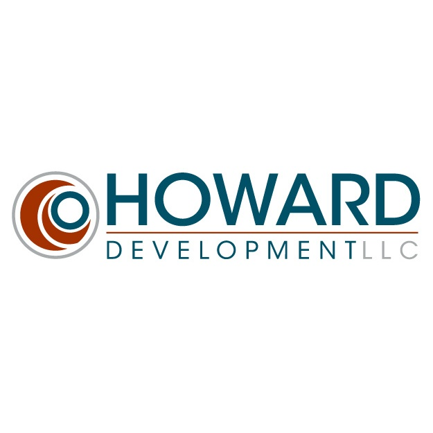 Howardnet logo