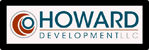Howard Development Logo